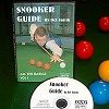 DVD: Snooker Guide - All The Basics (£19.95)