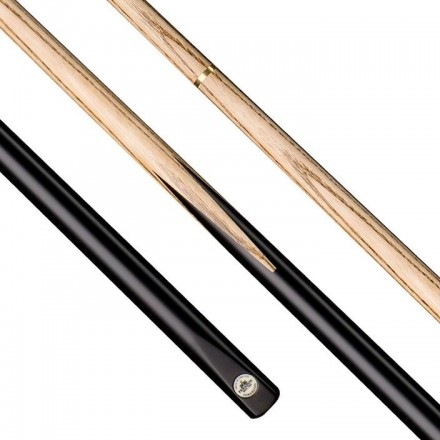 Peradon Edwardian Two Piece Cue (SS1332)